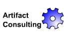 Artifact Consulting S.L.